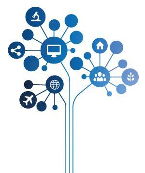 The future of work in a digital world - StarTribunecom